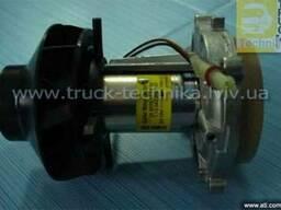 Электродвигатель компрессор автономки