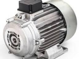 Электродвигатель Mazzoni 5,5 кВт