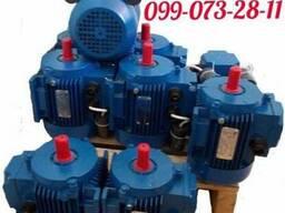 Электродвигатель однофазный 2. 2 квт, 3, 4квт 0. 75, 1. 1, 1. 5 220В