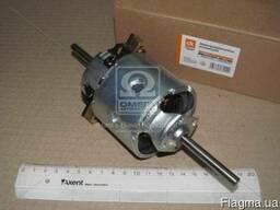 Электродвигатель отопителя Маз 5440