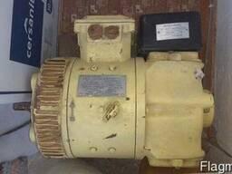 Электродвигатель П-22 ( П-22 М72ОМ5 ) в Севастополе