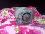 Электродвигатель П11 - фото 6