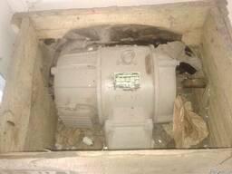 Электродвигатель П42 УХЛ4