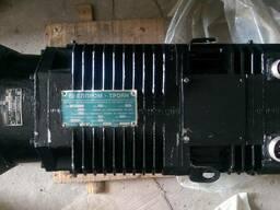 Электродвигатель постоянного тока 5МТ-СР-47Nm