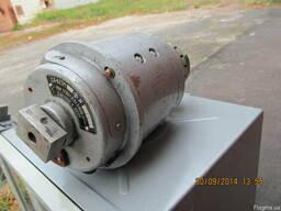 Электродвигатель Сельсин СЛ-563 ( СЛ 563)