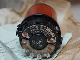Электродвигатель Сельсин СЛ-121