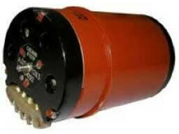 Электродвигатель Сельсин СЛ-563 -110В 1, 6А 3800об\мин