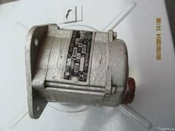 Электродвигатель синхронный СД-10 10В 3000об\мин 0,22А 220В