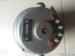 Электродвигатель сл 571