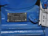Электродвигатель трехфазный АИМ 90LA4 1,1кВт 1500об/мин Лапа - фото 3