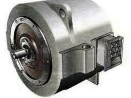 Электродвигатель УСЛ 548 А