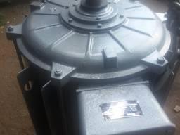 Электродвигатель ВАСОМ 10-19-16 11кВт/365об. /мин.