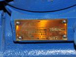 Электродвигатель взрывозащищенный АИММ90L4 2,2кВт 1500об/мин - фото 3