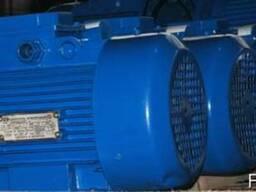 Дорого Электродвигатели от 0. 12 квт до 500 квт
