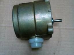 Электродвигатели Д32П1 (127/12 в) 2 шт.