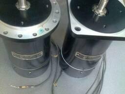 Электродвигатели ДИ-250-6 (250вт;6000об. )
