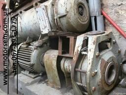 ДПМ42 Электродвигатель ДПМ-42 ом1 Цена ДПМ-31-ом1 220v пар/с