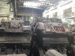 Куплю Электродвигатели общепромышленные 4АМ АИР, новые и б/у