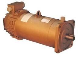 Электродвигатели постоянного тока куплю-продам
