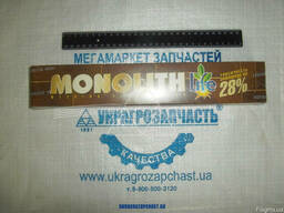 Электроды АНО-36 d=3мм (Монолит)
