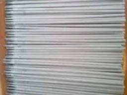 Электроды сварочные Э46-АНО-4 д. 5 и д. 3