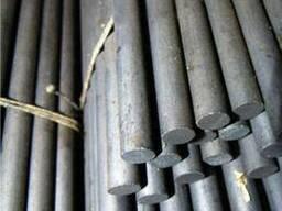 Электроды угольные для строжки 6мм и 8мм