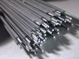 Электроды МР-3 (3;4;5мм)