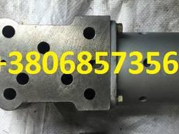 Электрогидравлический вентиль 55-335Д-00 УГП 750 ТГМ6 ТГМ4