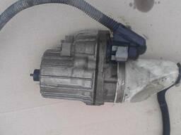 Электрогидроусилитель Opel Astra H 13192897