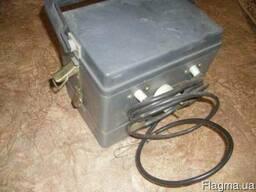 Электроизгородь, электропастух ГИЭ-1 для с/х - фото 2