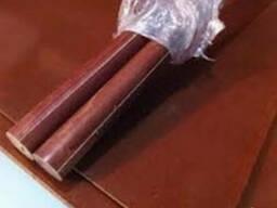 Текстолит листовой в наличии и под заказ