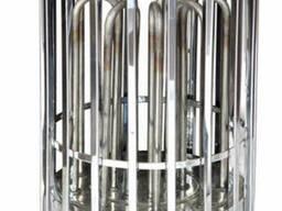Электрокаменка -печь для бани и сауны на 6 кВт