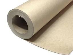 Электрокартон картон бумага для лекал 0,5мм х 1010 мм