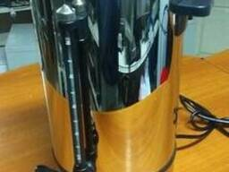 Электрокипятильник Airhot WB-10