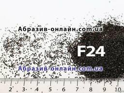 Электрокорунд нормальный 14А — F24, абразивы