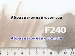 Электрокорунд нормальный 14А F240, абразивный микропорошок