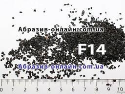 Электрокорунд нормальный 14А — F14, абразивный порошок - photo 1