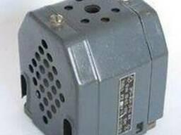 Электромагнит ЭМ-34-5