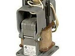 Электромагнит ЭМ33-6111 127В ПВ100%