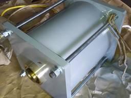Электромагнит стрелочного перевода ЭМ600 СП