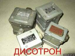 Электромагнит МИС-3100 МИС-1100