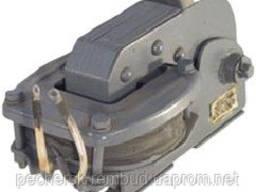 Электромагнит МО 100 220В