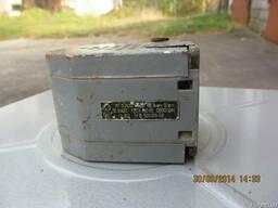 Электромагнит МТ5202 127В ПВ100%