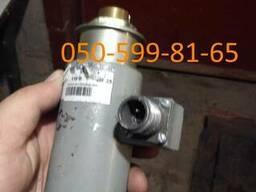 Электромагнит тяговый ЭТ-54Б, 110В