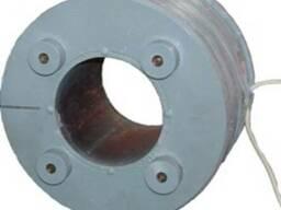 Электромагнитная катушка тормоза ОДА-3