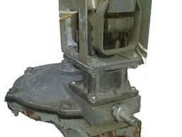 Клапан электромагнитный газовый КГ-40 КГ 70
