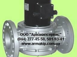 Электромагнитный клапан MADAS. Самые низкие цены!!! - фото 3