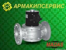 Электромагнитный клапан MADAS. Самые низкие цены!!! - фото 2
