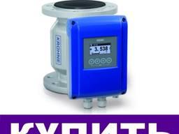 Электромагнитный расходомер погружного типа