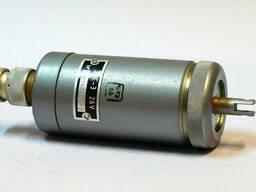 Электромагнитный Спуск ЭЛС-3